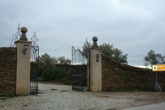 Celeirós - Sabrosa1-Quinta do portal-Publicada.JP