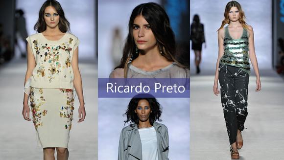 Ricardo Preto.jpg