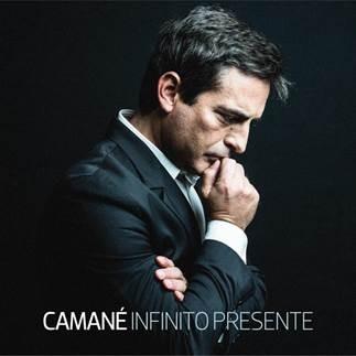 Camane.jpg