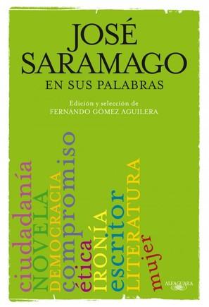 jose_saramago_en_sus_palabras.jpg