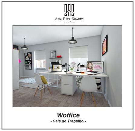 woffice4.jpg