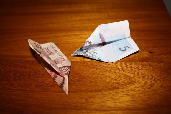 aviaozinho-de-dinheiro.jpg