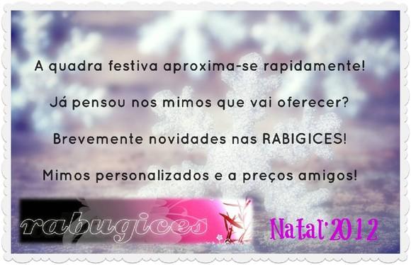 natal2012.jpg