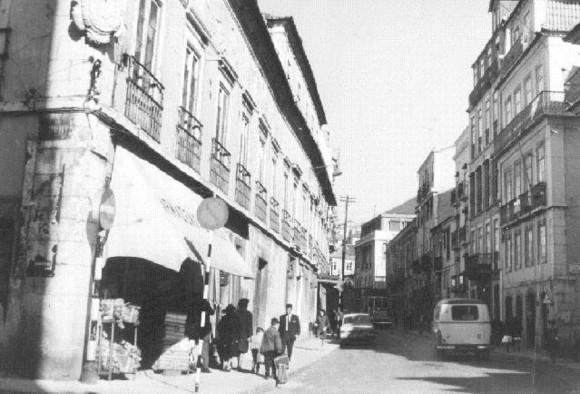 35 - R. Poço dos Negros.jpg