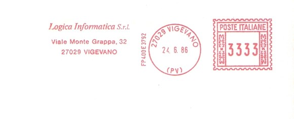 franquia_italia_19860624_logica_informatica.jpg