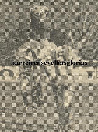 1973-74-treino com sel juniores-abrantes-carlos mi