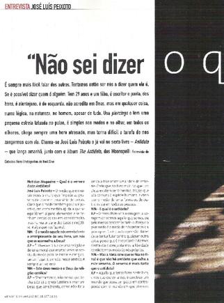 noticias magazine 001.jpg