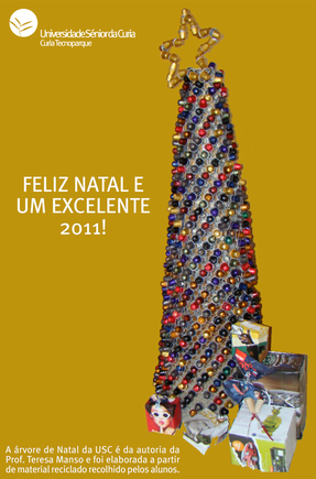 Arvore_Natal_2010