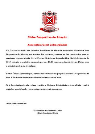 ASSEMBLEIA GERAL EXTRAORDINÁRIA .tiff