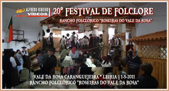 VALE DA ROSA.png.jpg