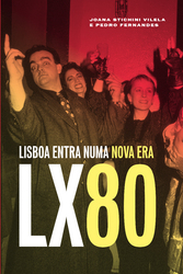 livro lx.png