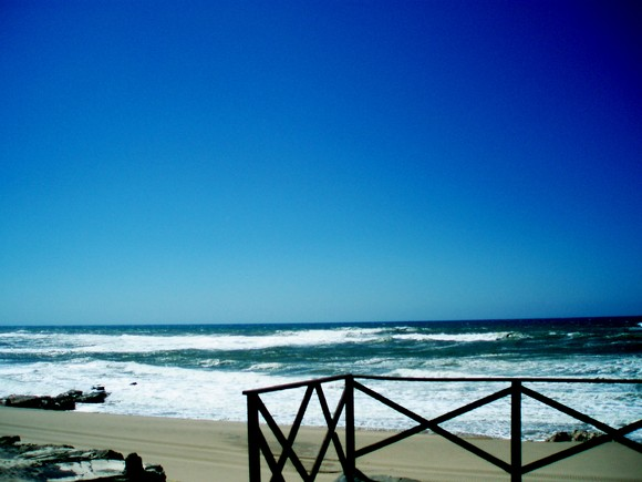 praiagrande28.JPG