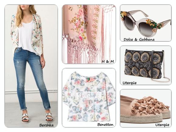 Flores2.jpg