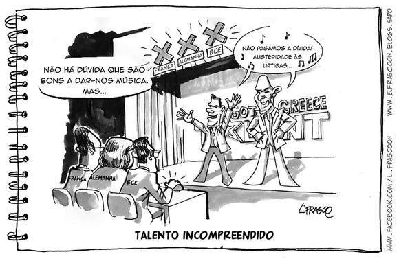 L.FRASCO+cartoon_Greece Got Talent.jpg