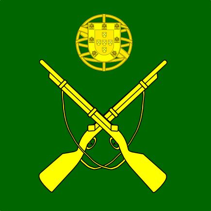 Guarda Naval.png