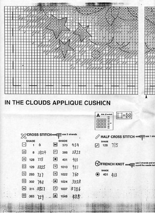 on the clouds 2.jpg