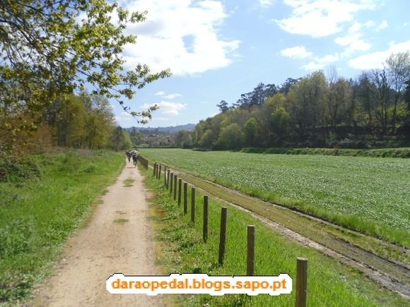 GeoBTT_Ecopista_Ponte_Lima_20