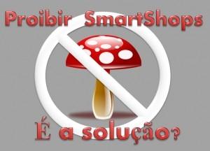 smart.JPG