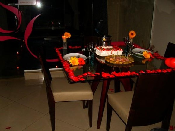 decoração romântica 2.jpg
