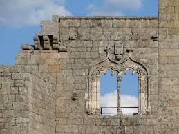 Belmonte janela.jpg