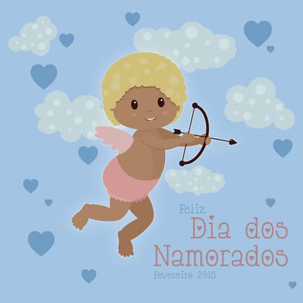 Dia-dos-Namorados-2015.jpg