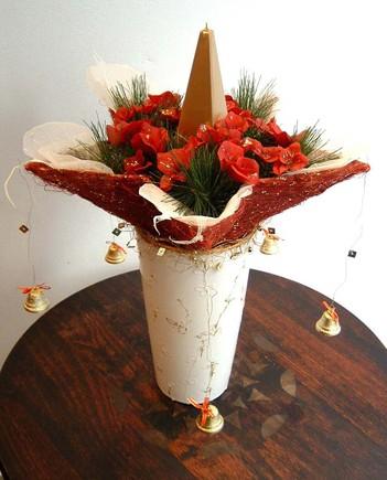 Arranjo Flores Natal 11.jpg