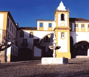 c:\Users\armando\Pictures\portalegre-convento sta.