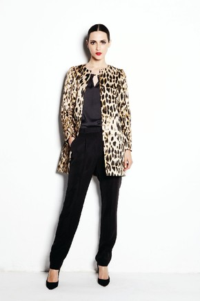 PdHwoman_fw13_collection-LOOK_02-e.jpg