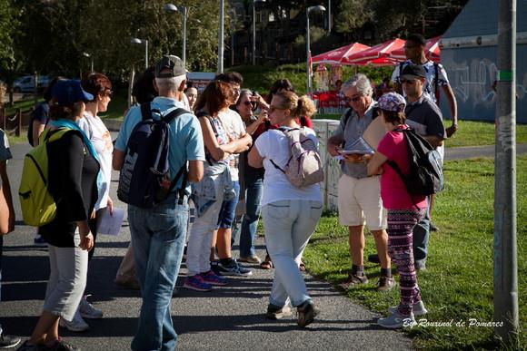3ª Caminhada com Stória em Agualva-Cacém (4)