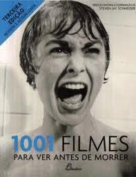 1001 filmes.jpg