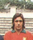 1972-minicopa pela selecção.jpg