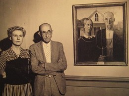 American-Gothic-with-its-models-634x473.jpg