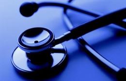 médicos-300x193.jpg
