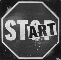 Começar