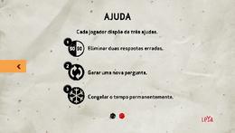 Master Quiz by LeYa - Ajuda.png