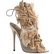 Sapato organza sable Valentino.jpg