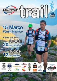 4 Trail Machico.png