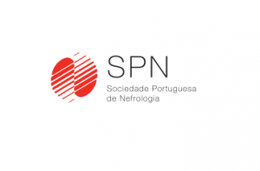 SOCIEDADE PORTUGUESA DE NEFROLOGIA