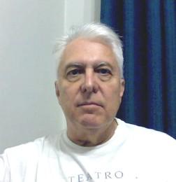 Marcos Divulgação 30a.jpg
