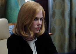 secret-in-their-eyes-kidman.jpg