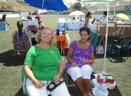 Tia Luísa e Ana Madeira.JPG