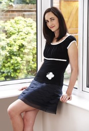 Sophie Kinsella (c) Blake Little.jpg