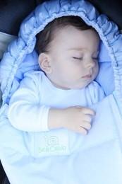 08-bebe-dormindo-soninho-grande.jpg