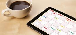 como-organizar-uma-agenda-de-trabalho1.jpg
