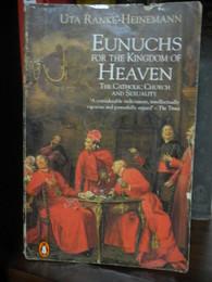 eunuchs.JPG