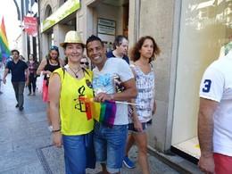 Orgullo de Vigo Mafia Rosa 12.jpg