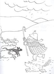 Elizabeth Shaw - A ovelhinha preta 19a.jpg