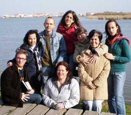 blog_LMC-grupo-retiro 2008.jpg