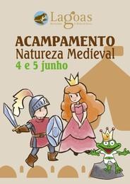 Cartaz_Acampamento_2016-01 (Small).jpg