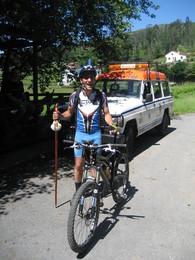 gaia santiago 2009-06-10 130